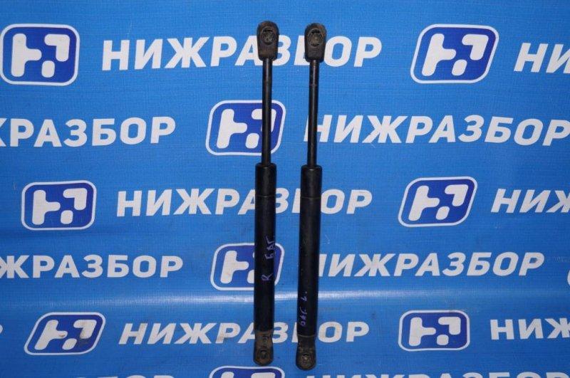 Амортизатор багажника Ford Focus 2 1.6 (HXDB) 2007 (б/у)