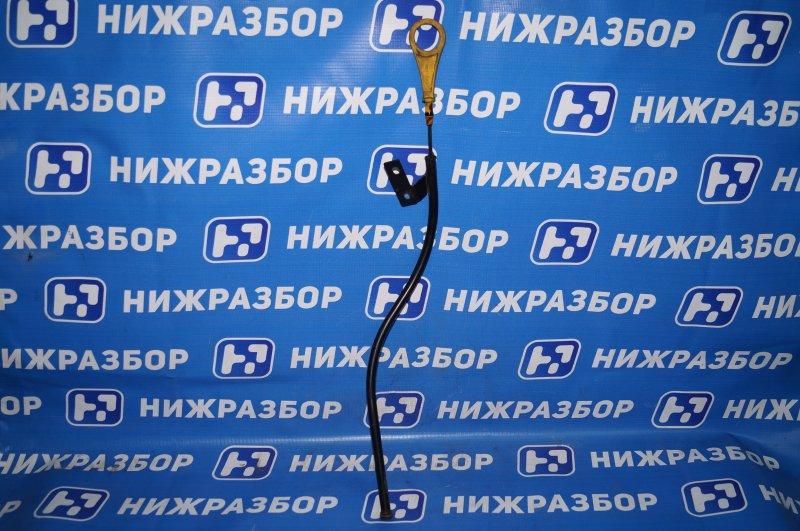 Щуп масляный Ford Focus 2 1.6 (HXDB) 2007 (б/у)