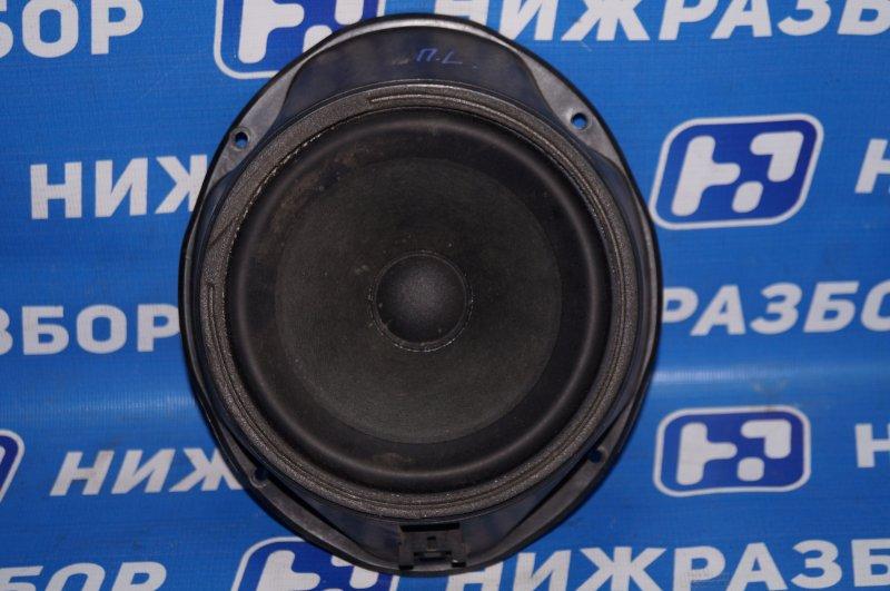 Динамик Ford Focus 2 1.6 (HXDB) 2007 передний (б/у)