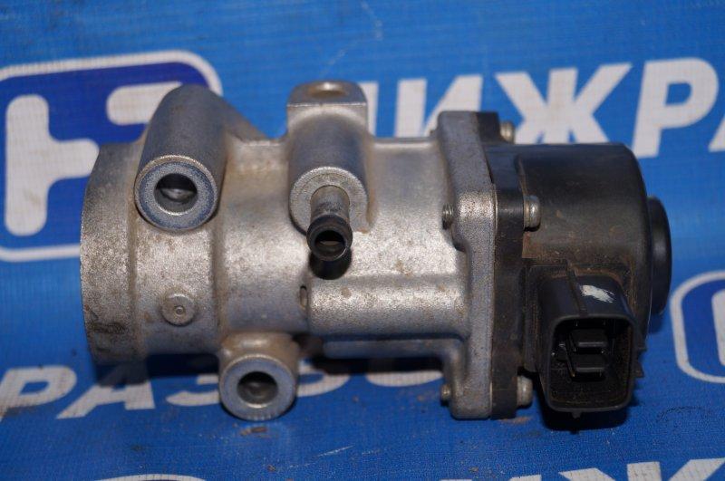 Клапан рециркуляции выхлопных газов Mazda Cx 7 ER 2.3T (L3) 2008 (б/у)