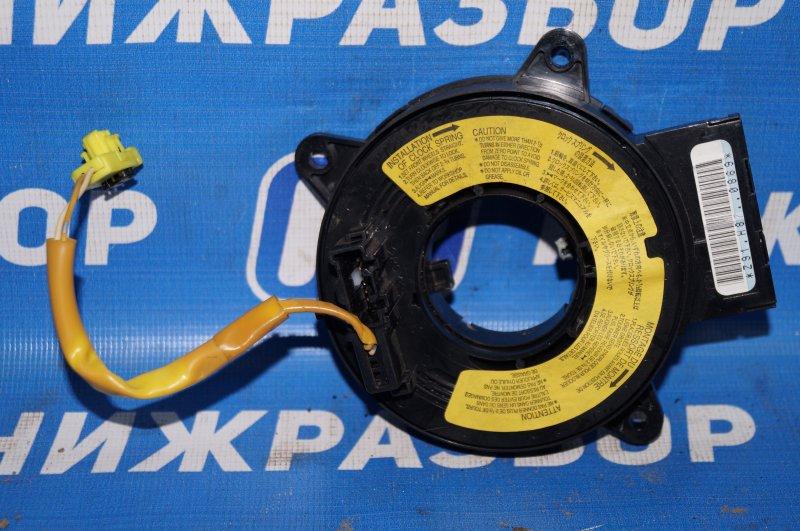 Шлейф подрулевой для srs Mazda Cx 7 ER 2.3T (L3) 2008 (б/у)