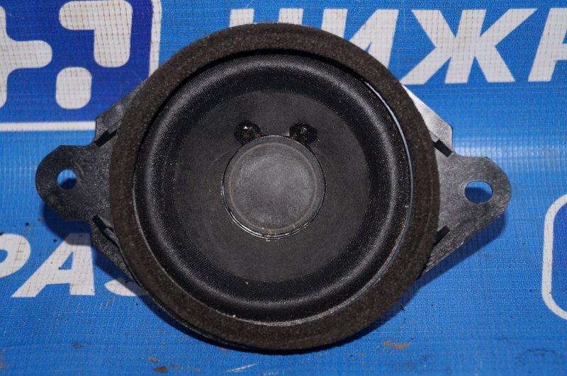 Динамик Mazda Cx 7 ER 2.3T (L3) 2008 (б/у)