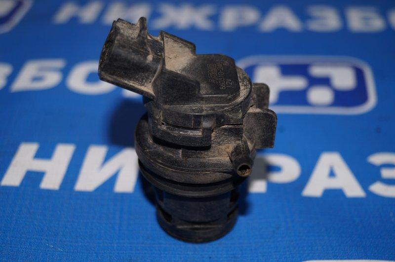 Насос омывателя Mazda Cx 7 ER 2.3T (L3) 2008 (б/у)