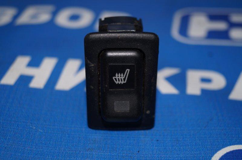 Кнопка обогрева сидений Mazda Cx 7 ER 2.3T (L3) 2008 передняя правая (б/у)