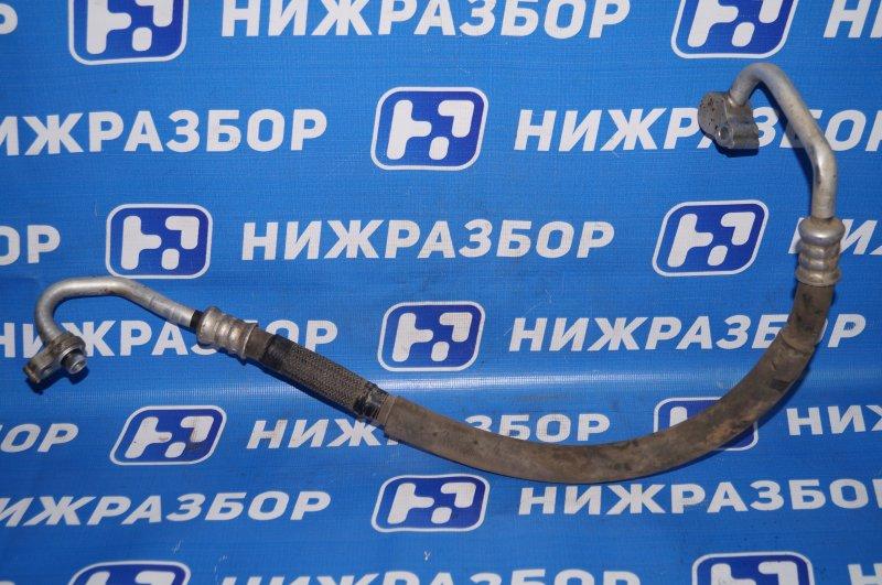 Трубка кондиционера Mazda Cx 7 ER 2.3T (L3) 2008 (б/у)