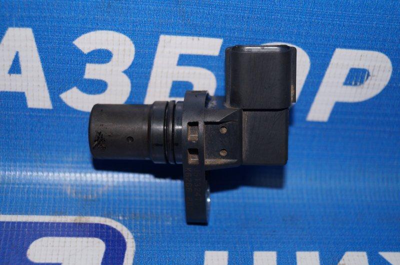 Датчик положения распредвала Mazda Cx 7 ER 2.3T (L3) 2008 (б/у)