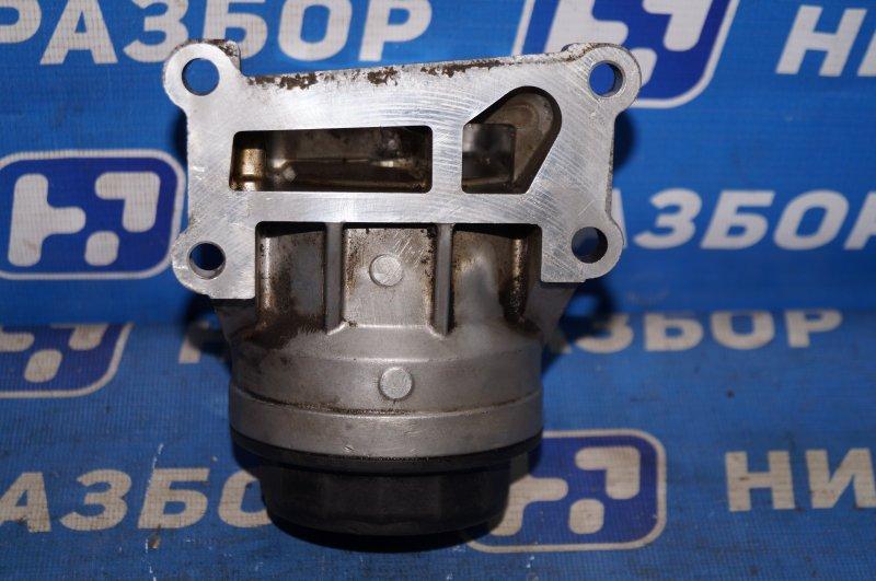 Корпус масляного фильтра Mazda Cx 7 ER 2.3T (L3) 2008 (б/у)