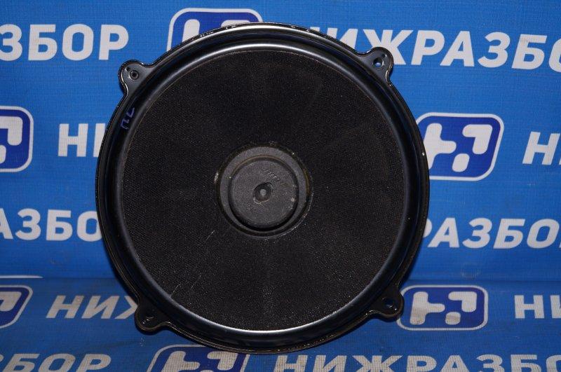 Динамик Mazda Cx 7 ER 2.3T (L3) 2008 передний левый (б/у)