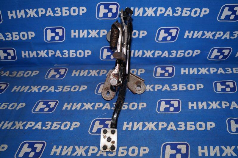 Ножник Mazda Cx 7 ER 2.3T (L3) 2008 (б/у)