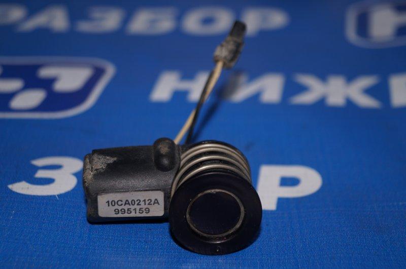 Датчик парковки Mazda Cx 7 ER 2.3T (L3) 2008 (б/у)
