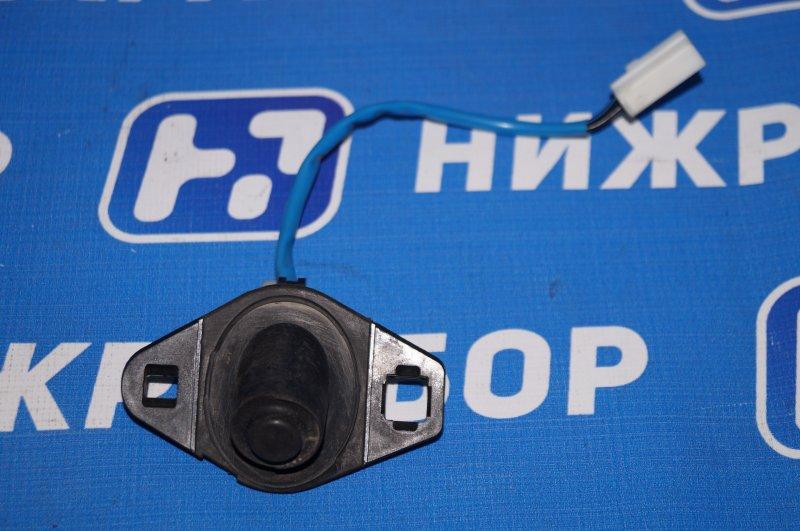 Кнопка открывания багажника Mazda Cx 7 ER 2.3T (L3) 2008 (б/у)