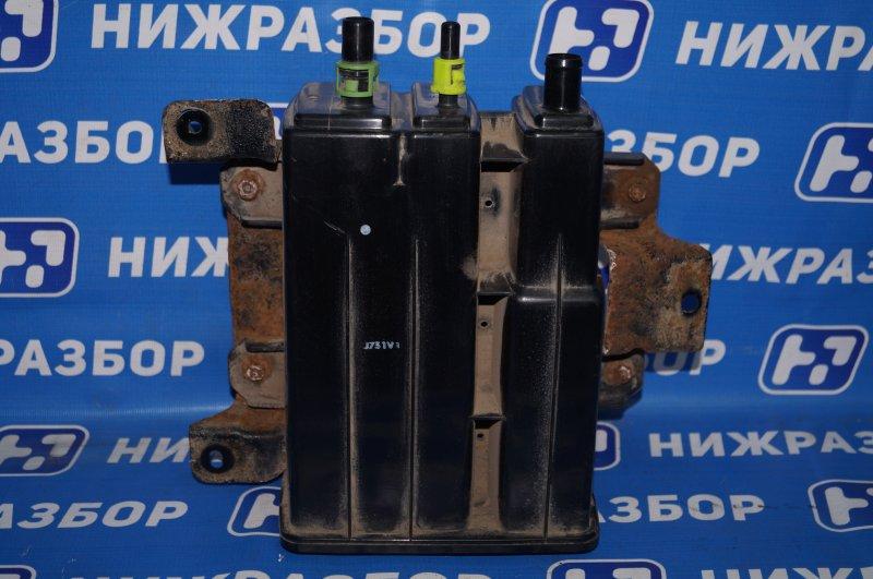 Абсорбер (фильтр угольный) Mazda Cx 7 ER 2.3T (L3) 2008 (б/у)