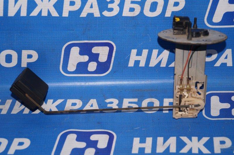 Датчик уровня топлива Mazda Cx 7 ER 2.3T (L3) 2008 (б/у)