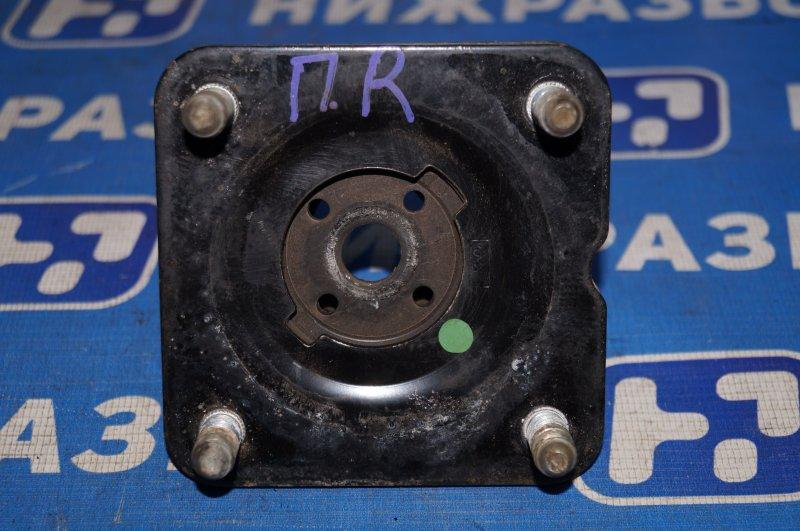 Опора амортизатора Mazda Cx 7 ER 2.3T (L3) 2008 передняя правая (б/у)