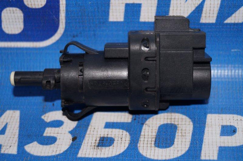 Датчик включения стопсигнала Ford Focus 2 1.8 (QQDB) 2007 (б/у)