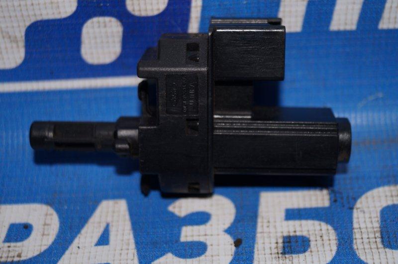 Датчик педали сцепления Ford Focus 2 1.8 (QQDB) 2007 (б/у)