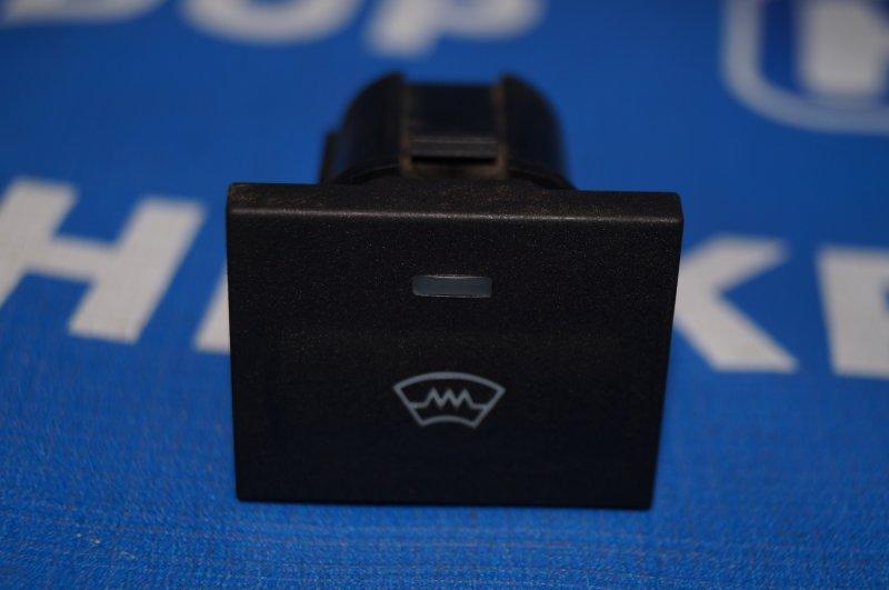 Кнопка обогрева лобового стекла Ford Focus 2 1.8 (QQDB) 2007 (б/у)