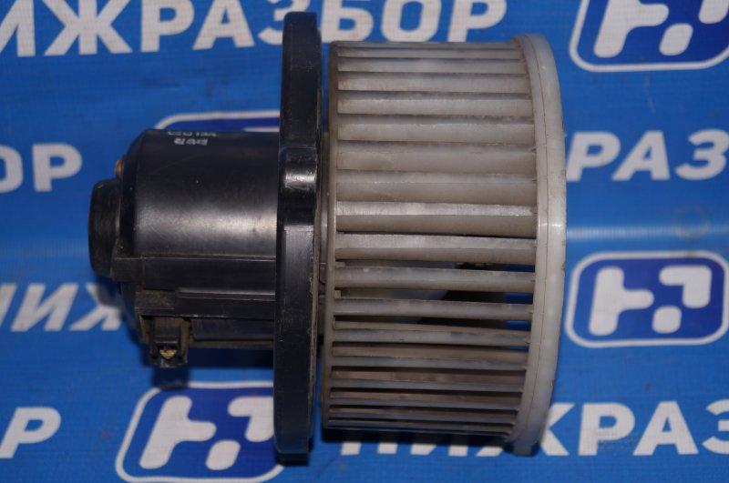 Моторчик печки Kia Sportage 1 JA 2.0 FE 2000 (б/у)
