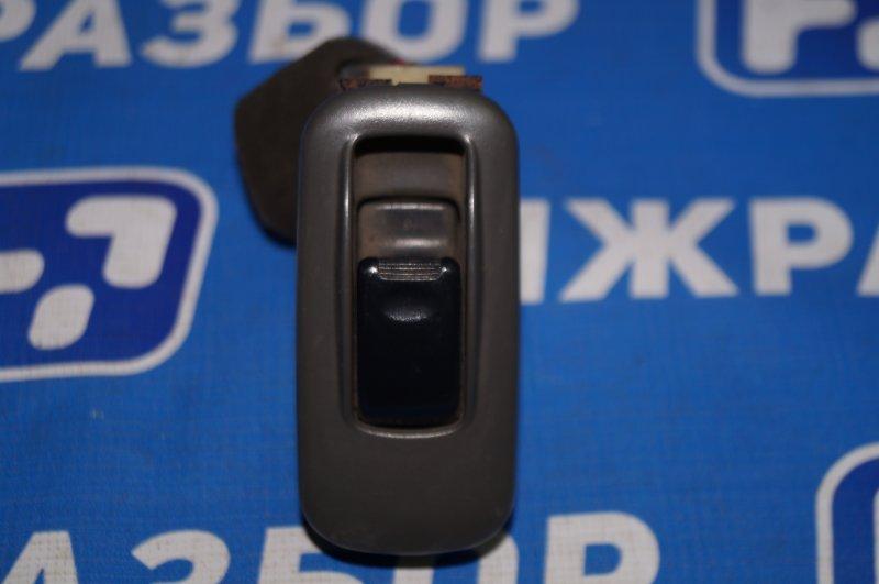 Кнопка стеклоподъемника Kia Sportage 1 JA 2.0 FE 2000 (б/у)