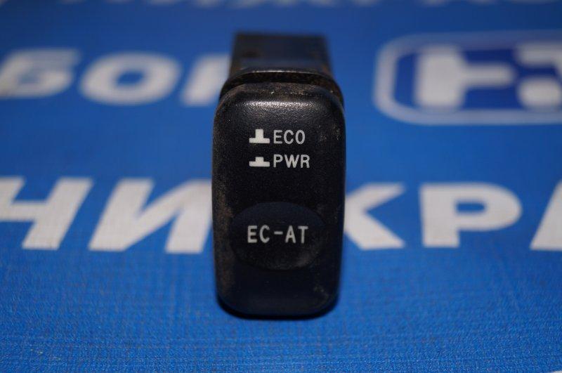 Кнопка Kia Sportage 1 JA 2.0 FE 2000 (б/у)