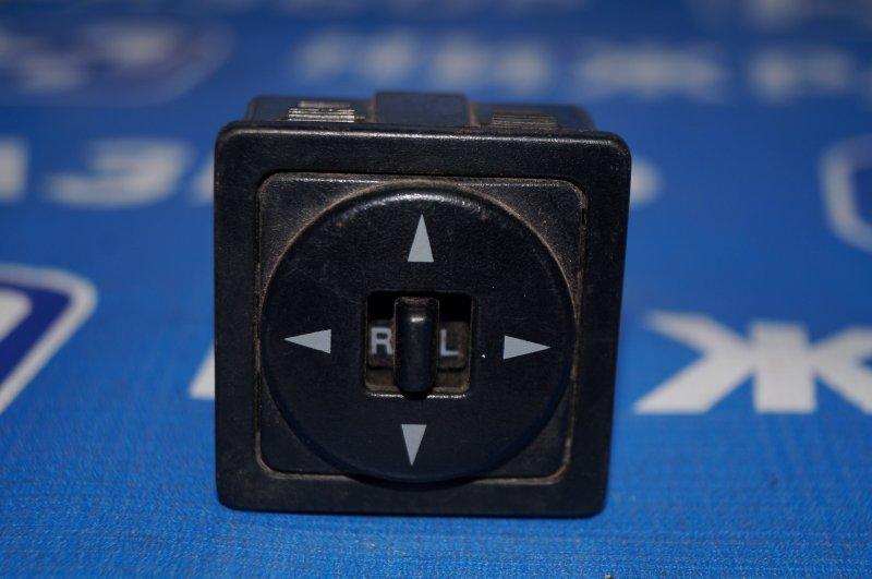 Переключатель регулировки зеркал Kia Sportage 1 JA 2.0 FE 2000 (б/у)