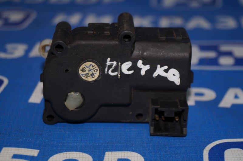 Моторчик заслонки печки Hafei Princip HFJ 7161 1.6 DA4G18 2007 (б/у)
