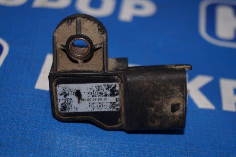 Датчик абсолютного давления Hafei Princip HFJ 7161 1.6 DA4G18 2007 (б/у)