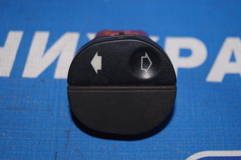 Кнопка стеклоподъемника Ford Fusion 2002 (б/у)