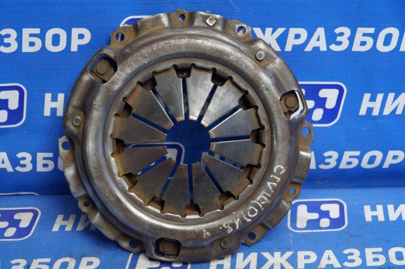 Корзина сцепления Honda Civic 4D 1.8 2006 (б/у)