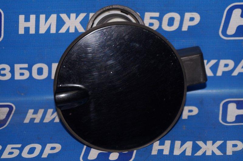 Лючок бензобака Opel Corsa D 1.2 Z12XEP (б/у)