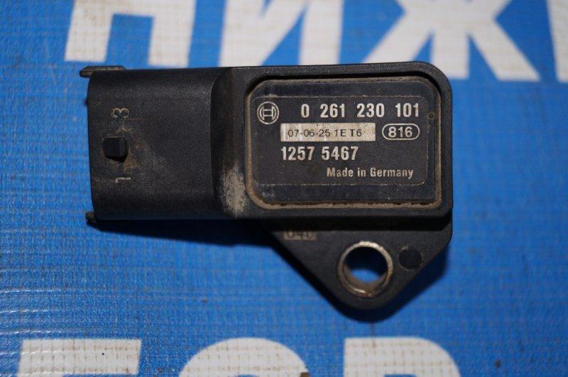 Датчик абсолютного давления Opel Corsa D 1.2 Z12XEP (б/у)