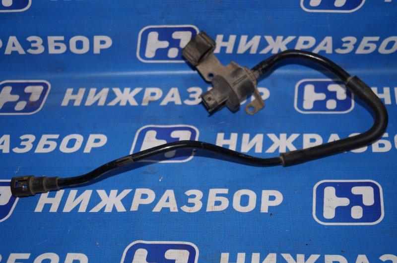 Клапан вентиляции топливного бака Opel Corsa D 1.2 Z12XEP (б/у)