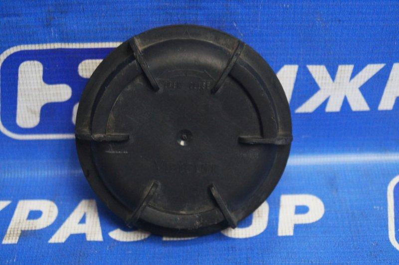 Крышка фары Ford Focus 3 нижняя (б/у)