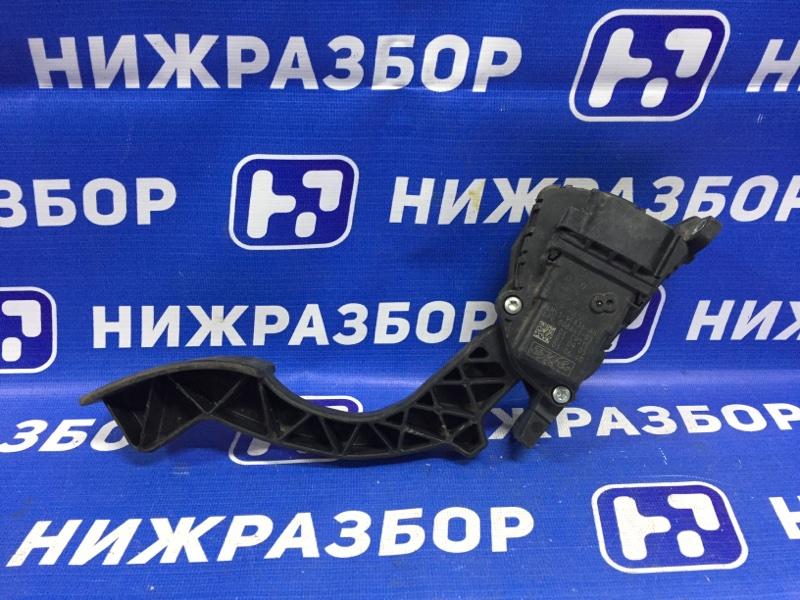 Педаль газа Ford Focus 2 (б/у)