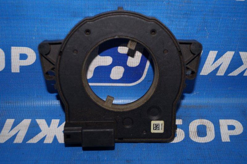 Датчик угла поворота рулевого колеса Nissan Teana J32 2.5 2010 (б/у)