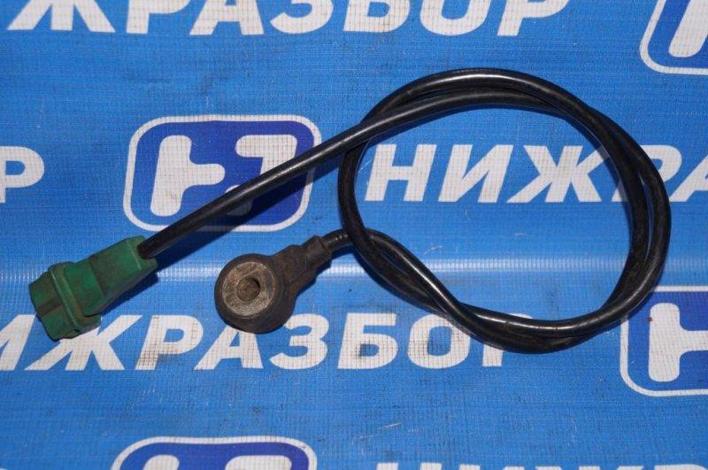 Датчик детонации Volkswagen Passat B5 (б/у)