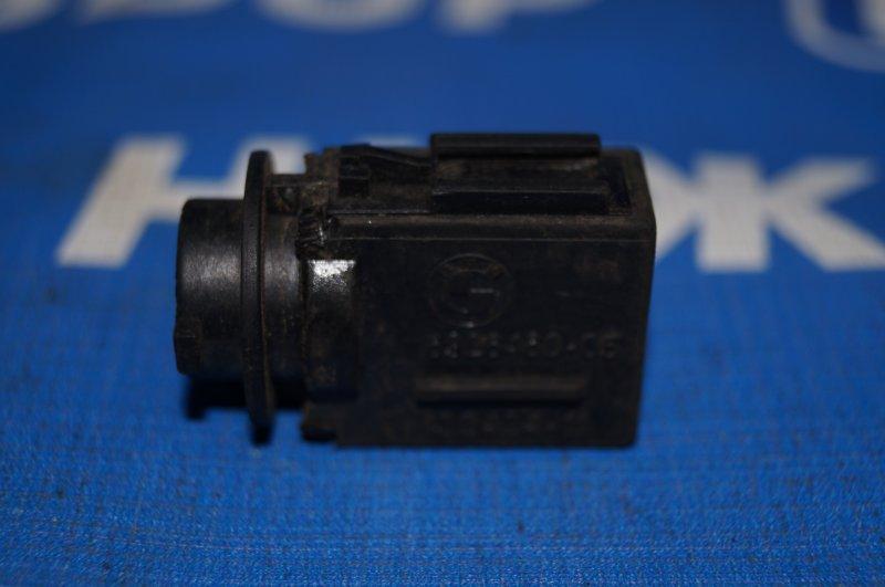 Датчик Bmw 5-Серия E60/E61 (б/у)