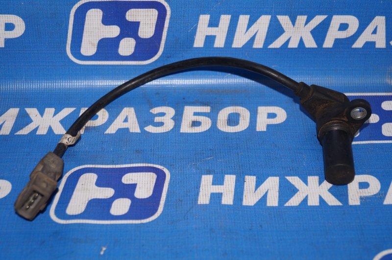 Датчик положения коленвала Daewoo Matiz M100/M150 (б/у)