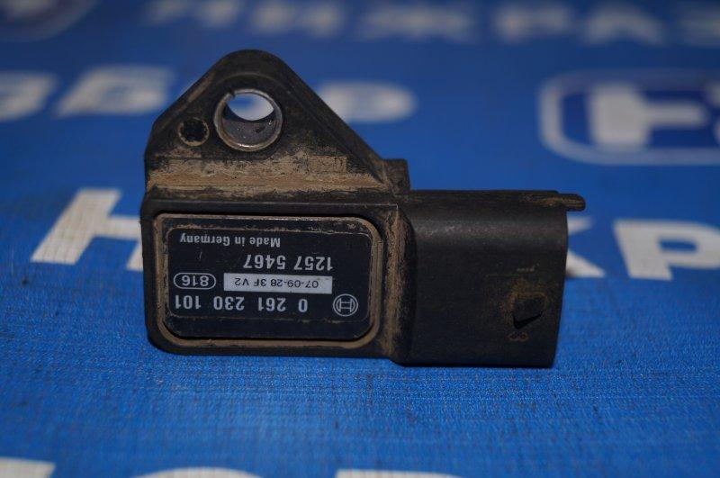 Датчик абсолютного давления Opel Corsa D (б/у)