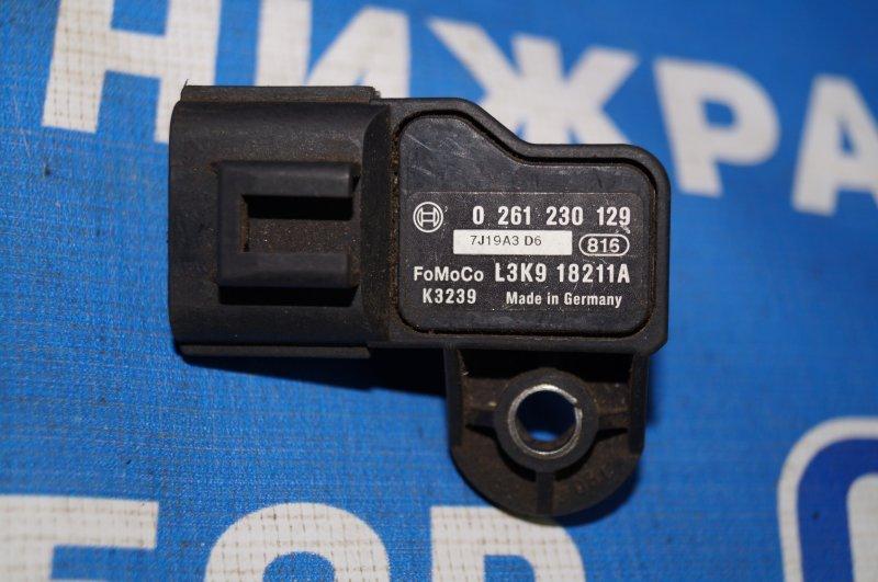 Датчик абсолютного давления Mazda Cx 7 (б/у)