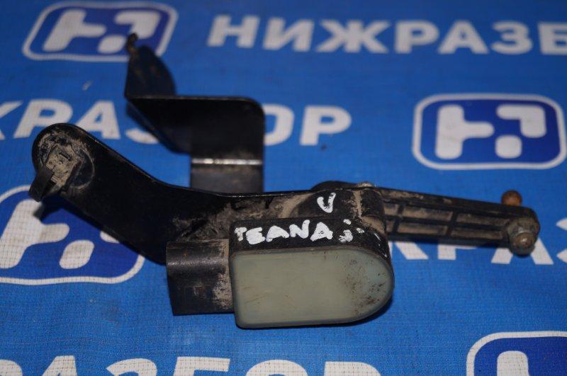 Датчик положения кузова Nissan Teana J32 2.5 2010 (б/у)