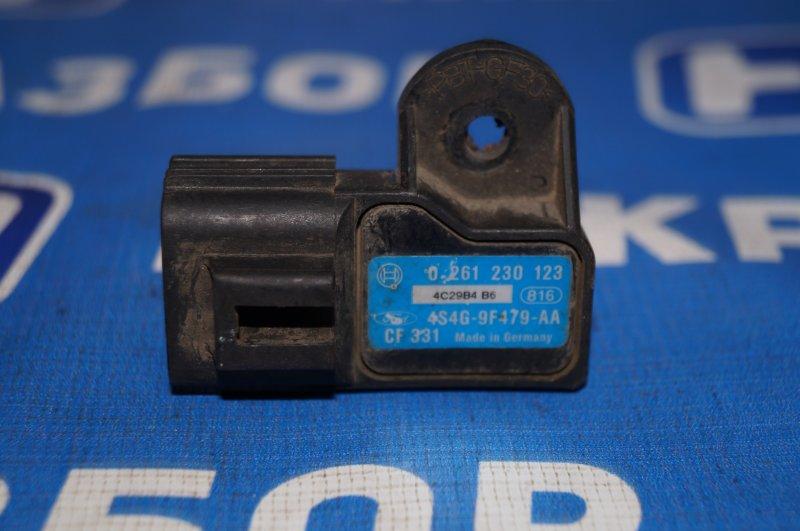 Датчик абсолютного давления Ford Maverick 2.3 2001 (б/у)