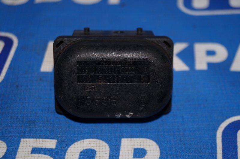 Датчик абсолютного давления Audi 100 C4 (б/у)