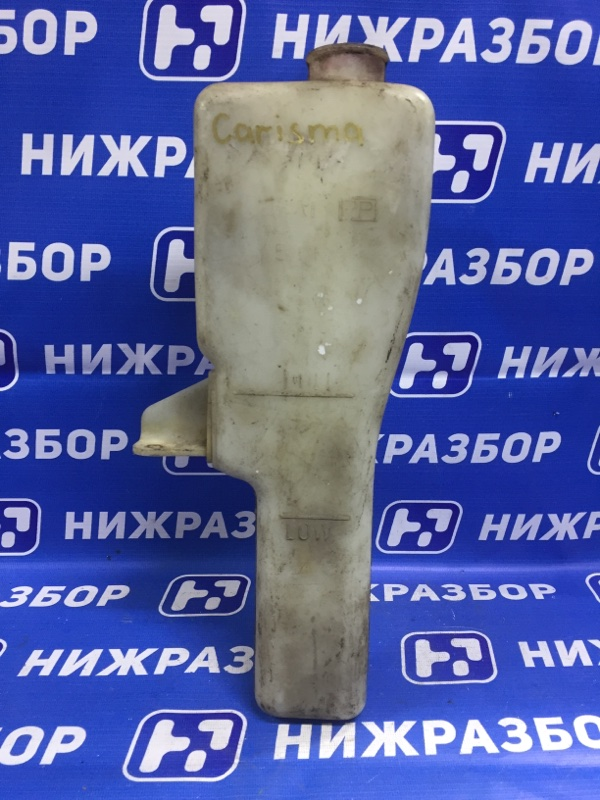 Бачок омывателя лобового стекла Mitsubishi Carisma DA (б/у)