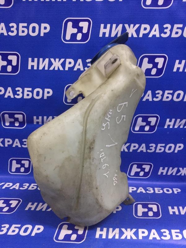 Бачок омывателя лобового стекла Volkswagen Passat B5 1996 (б/у)