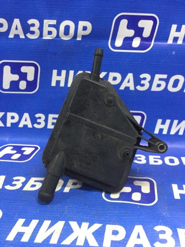 Бачок гидроусилителя Audi Tt (б/у)
