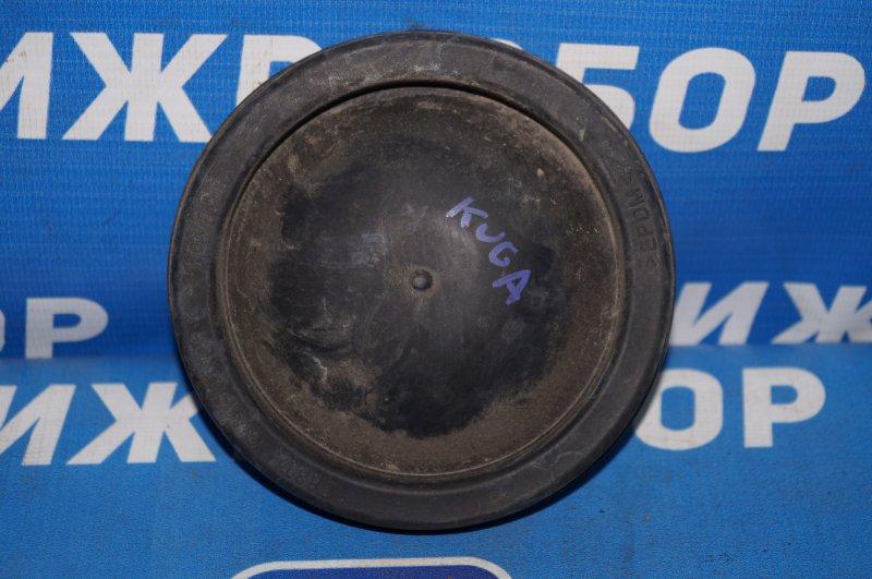 Крышка фары Ford Kuga 2 2012> (б/у)