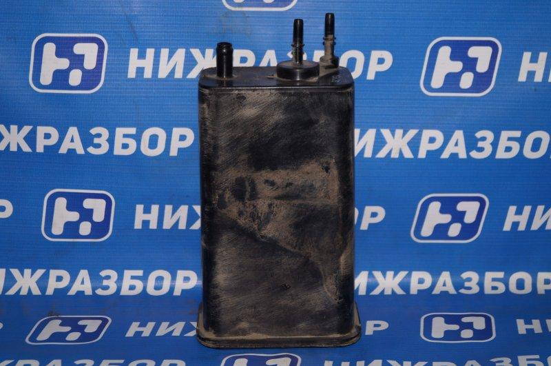 Абсорбер (фильтр угольный) Ssang Yong Kyron 2005-2015 2.3 (161951) №10029480 2013 (б/у)