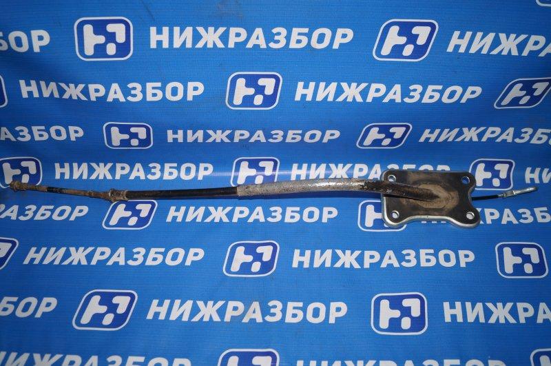 Трос ручника Ssang Yong Kyron 2005-2015 2.3 (161951) №10029480 2013 (б/у)