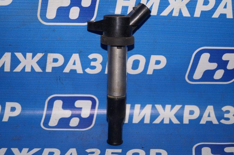 Катушка зажигания Lifan X60 1.8 (LFB479Q) 140107303 2014 (б/у)